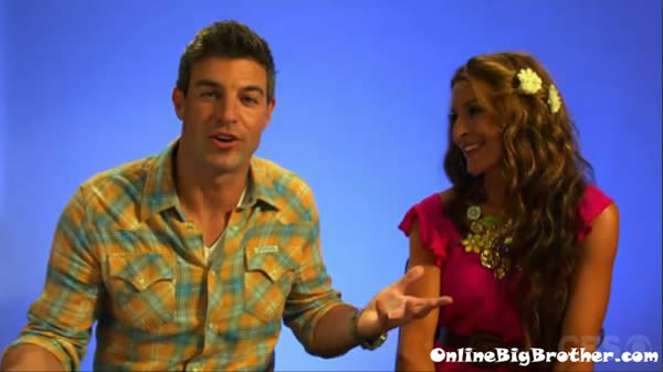 Big-Brother-15-jeff-schroeder-interviews-1