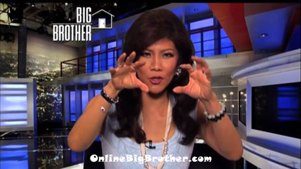 Big-Brother-15-julie-chen-interview-twists
