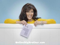 Big-Brother-15-julie-chen-photo-shoot 1