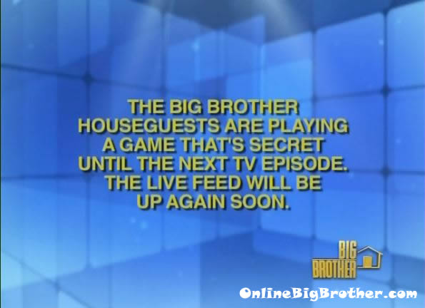 Big-Brother-15-june-27-2013-247pm