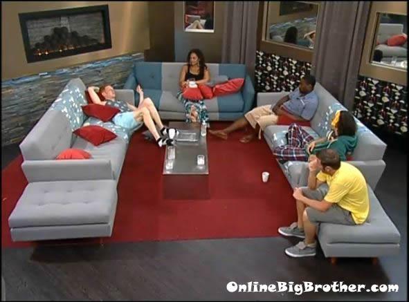Big-Brother-15-june-27-2013-953am