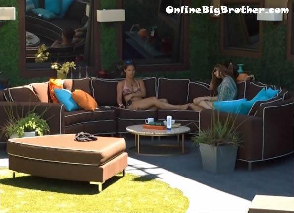 Big-Brother-15-june-28-2013-235pm
