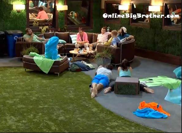 Big-Brother-15-june-29-2013-310am