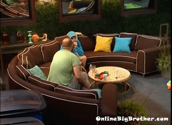 Big-Brother-15-june-29-2013-440am