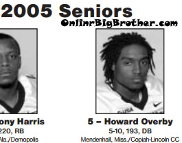 Howard Overby-3