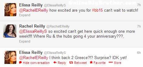 big-brother-15-elissa-reilly