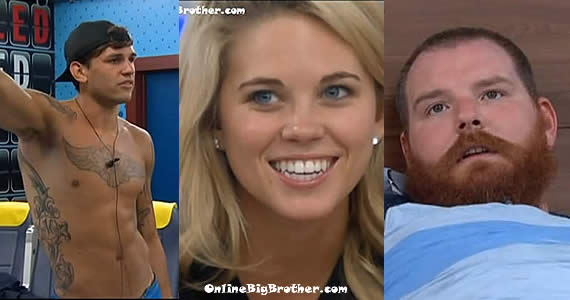 Big-Brother-15-Eviction