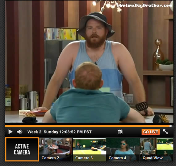 Big-Brother-15-Feeds-12