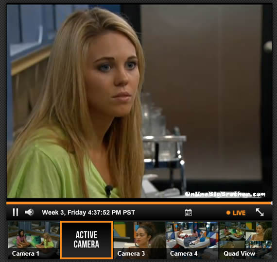 Big-Brother-15-Feeds-14