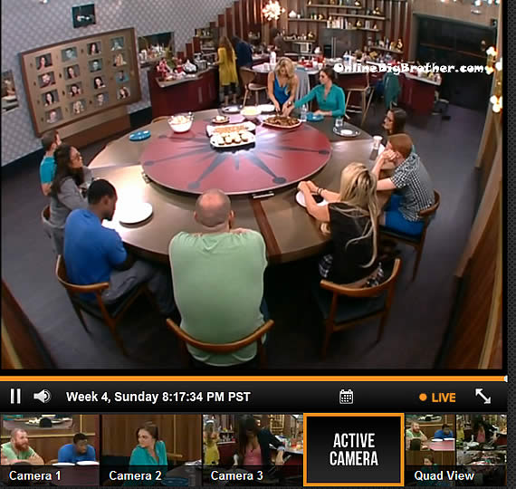 Big-Brother-15-Feeds-26