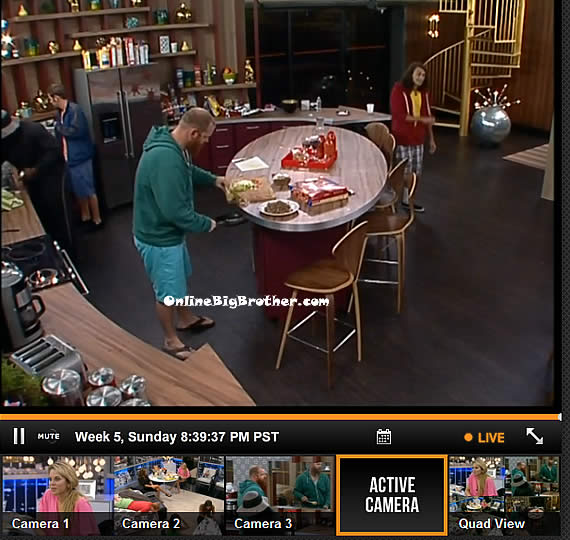 Big-Brother-15-Feeds-34