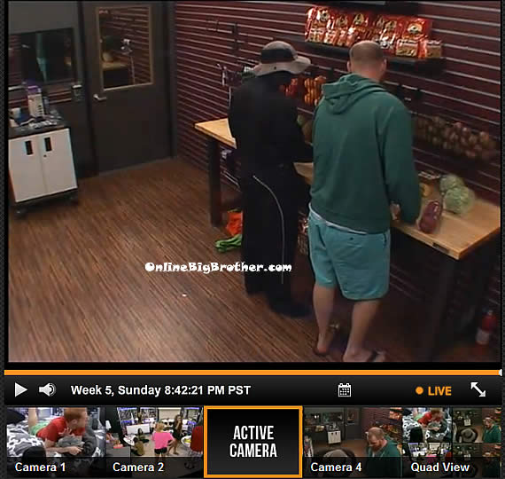Big-Brother-15-Feeds-35