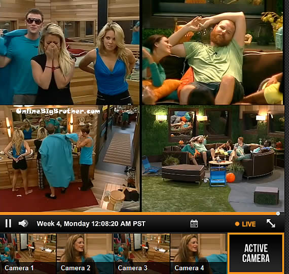 Big-Brother-15-Feeds-41