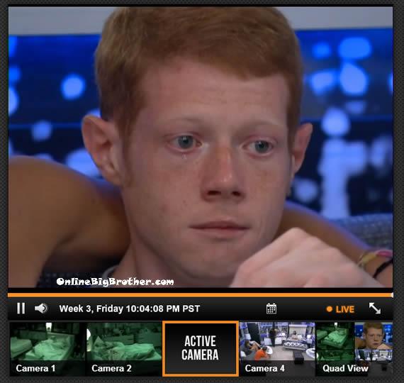 Big-Brother-15-Feeds-42