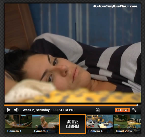 Big-Brother-15-Feeds-43