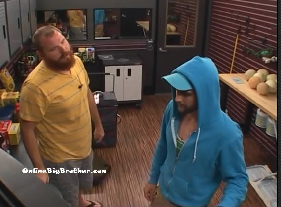 Big-Brother-15-Feeds-47