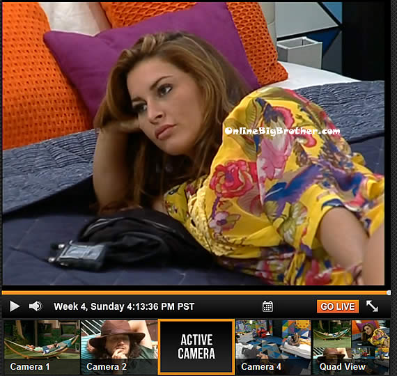 Big-Brother-15-Feeds-5.