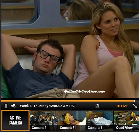 Big-Brother-15-Feeds-57