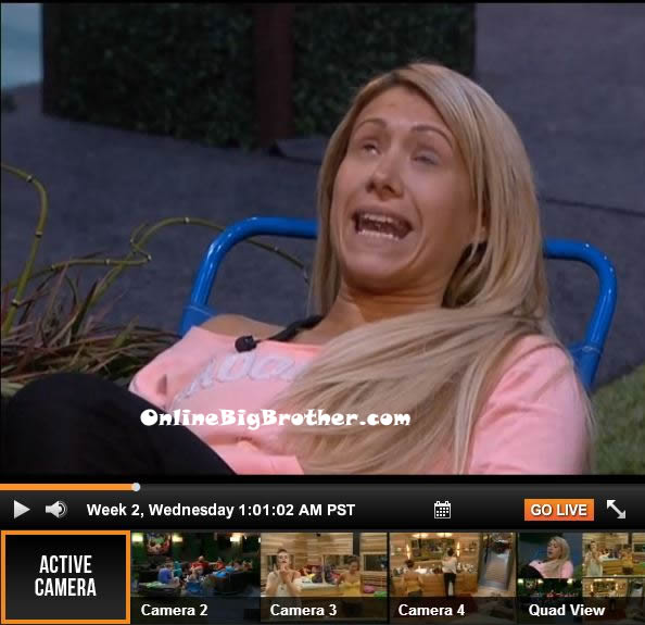 Big-Brother-15-july-10-2013-101am