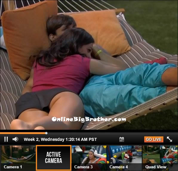 Big-Brother-15-july-10-2013-119am