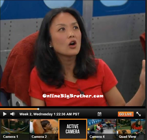 Big-Brother-15-july-10-2013-122am
