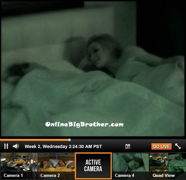 Big-Brother-15-july-10-2013-224am
