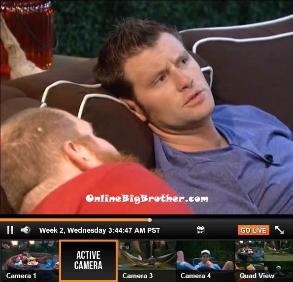 Big-Brother-15-july-10-2013-344am