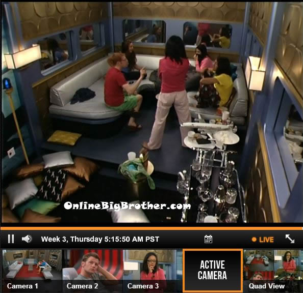 Big-Brother-15-july-10-2013-515am
