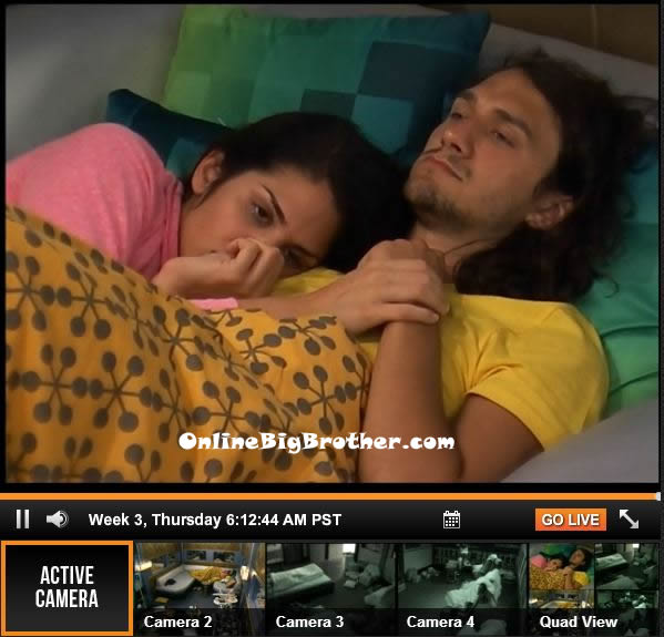 Big-Brother-15-july-10-2013-612am