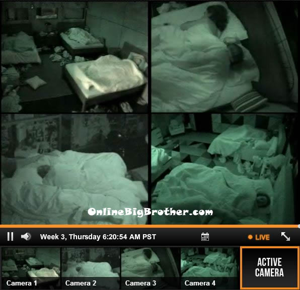 Big-Brother-15-july-10-2013-620am