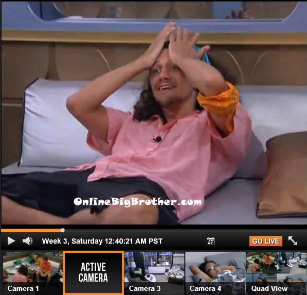Big-Brother-15-july-13-2013-1241am