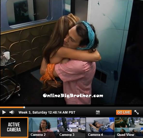 Big-Brother-15-july-13-2013-1248am