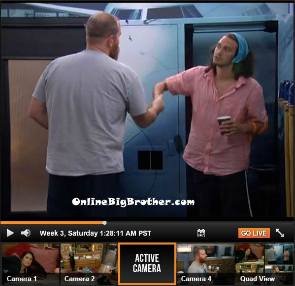 Big-Brother-15-july-13-2013-128am