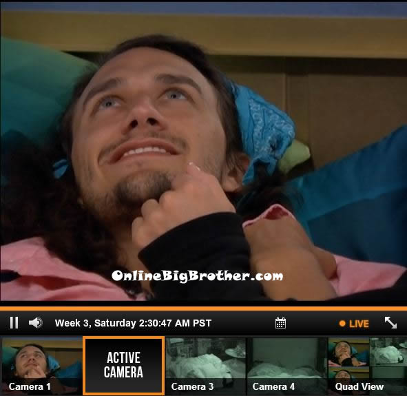 Big-Brother-15-july-13-2013-230am