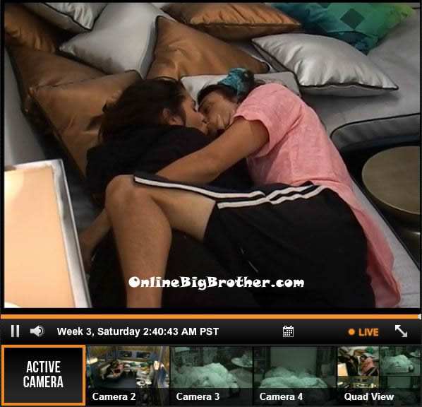 Big-Brother-15-july-13-2013-240am