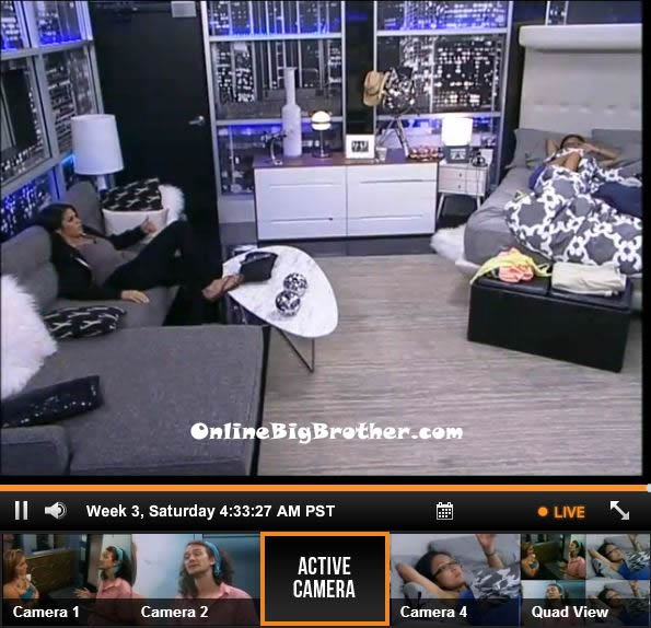 Big-Brother-15-july-13-2013-433am