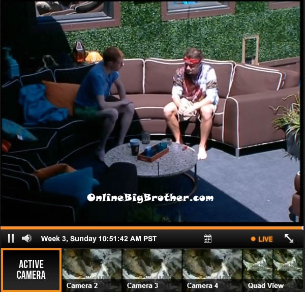 Big-Brother-15-july-14-2013-1051am