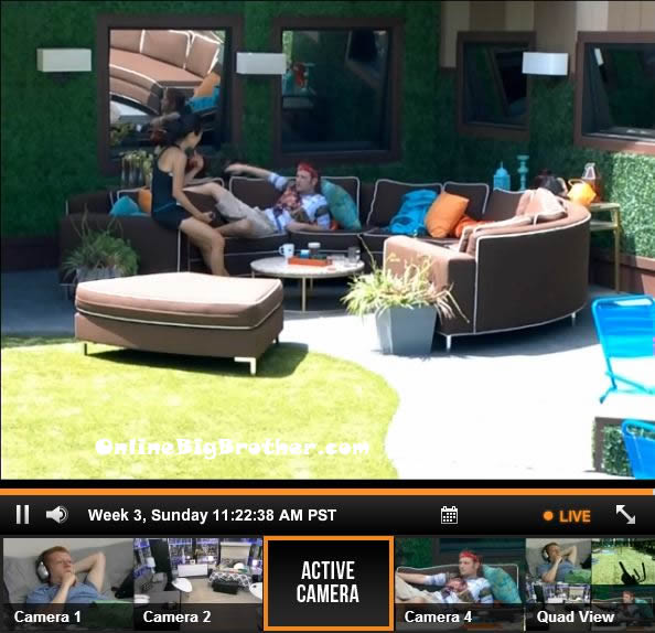 Big-Brother-15-july-14-2013-1122am