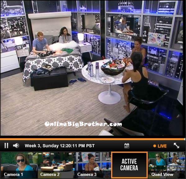 Big-Brother-15-july-14-2013-1220pm