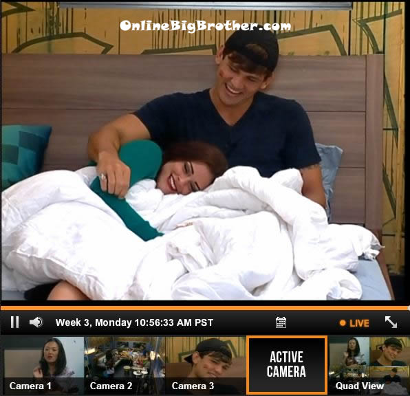 Big-Brother-15-july-15-2013-1056am