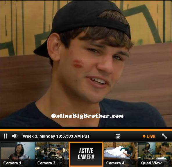 Big-Brother-15-july-15-2013-1057am