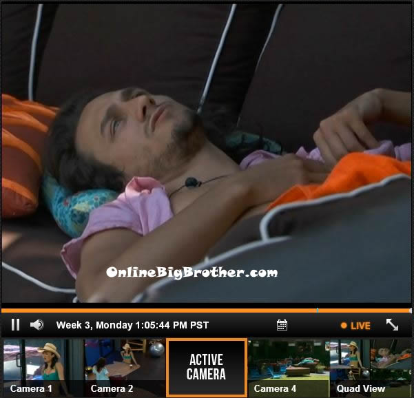 Big-Brother-15-july-15-2013-105pm