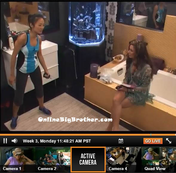Big-Brother-15-july-15-2013-1148am