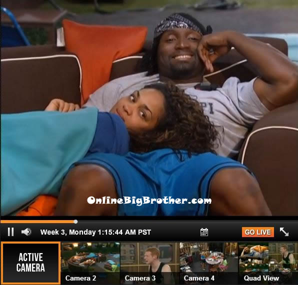 Big-Brother-15-july-15-2013-115am