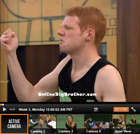 Big-Brother-15-july-15-2013-1205am