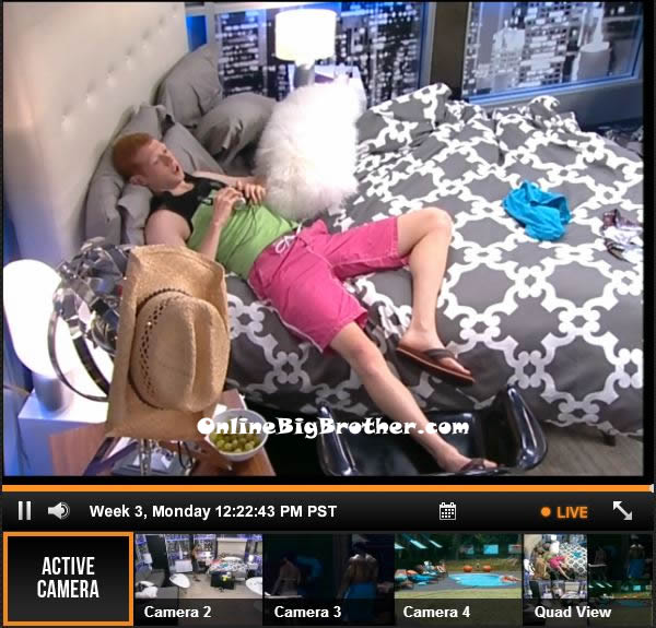 Big-Brother-15-july-15-2013-1222am