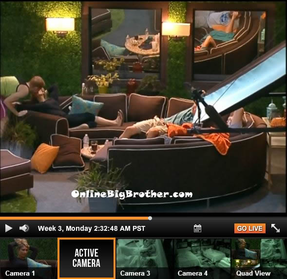 Big-Brother-15-july-15-2013-233am