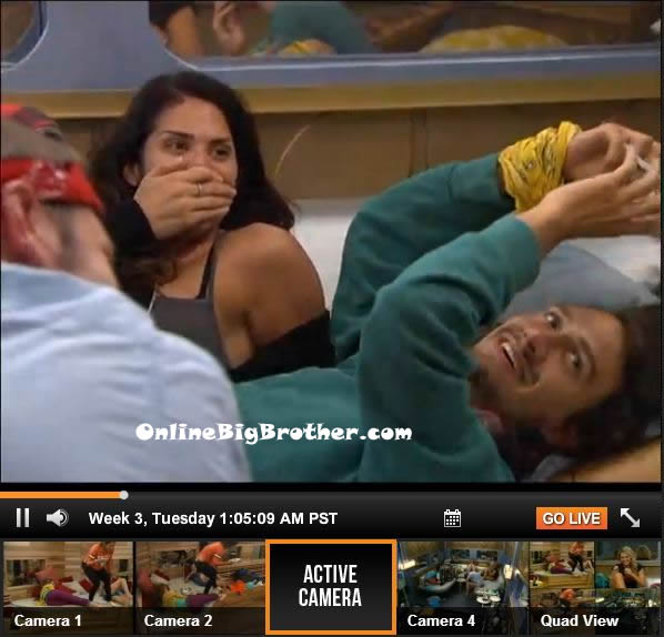 Big-Brother-15-july-16-2013-105am