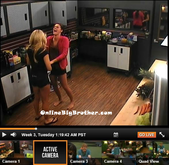 Big-Brother-15-july-16-2013-120am