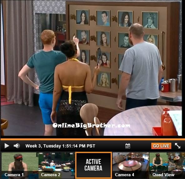 Big-Brother-15-july-16-2013-151pm